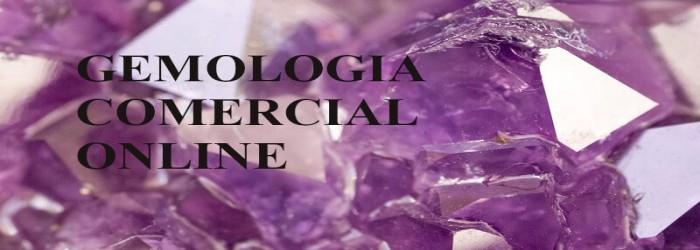 Gemologia Comercial