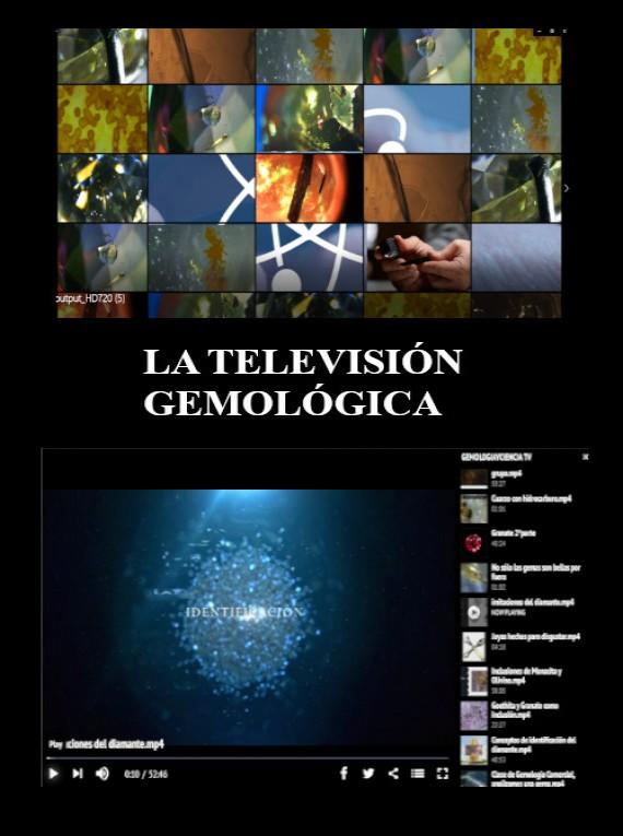 NUESTRA TELEVISIÓN POR SÓLO 32€ AL AÑO